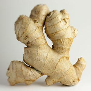 ginger, ginger root, fresh ginger root, spice, anti-inflammatory, anti-oxidant