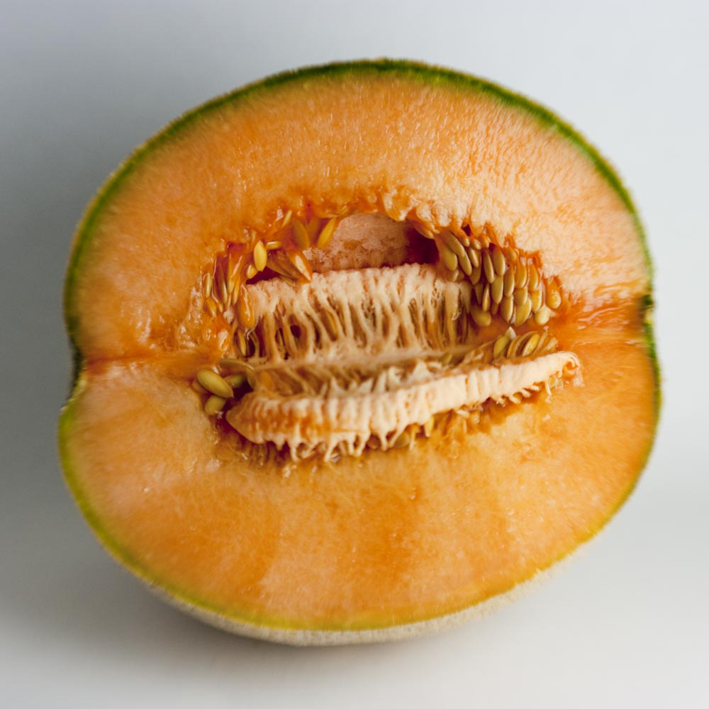 cantaloupe, melon, musk melon, delicious, fruit, sweet, nutritious, whole food, healthy diet