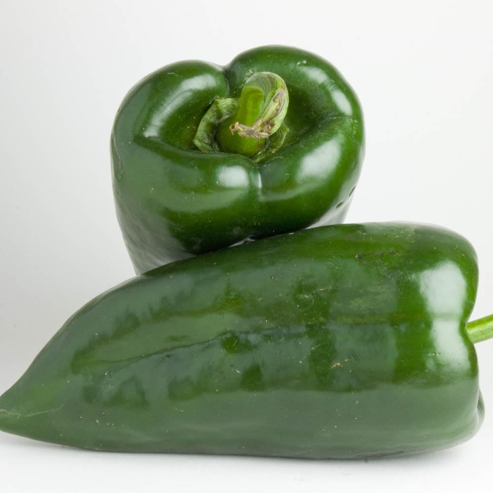 Eat Chile Peppers For Spice And Nutrition - Think, Eat, Be ...