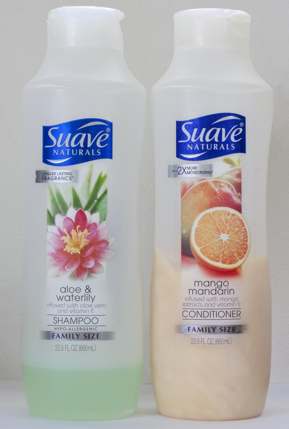 """These products are labelled """"natural"""" but are full of industrial chemicals and artificial colors and scents."""