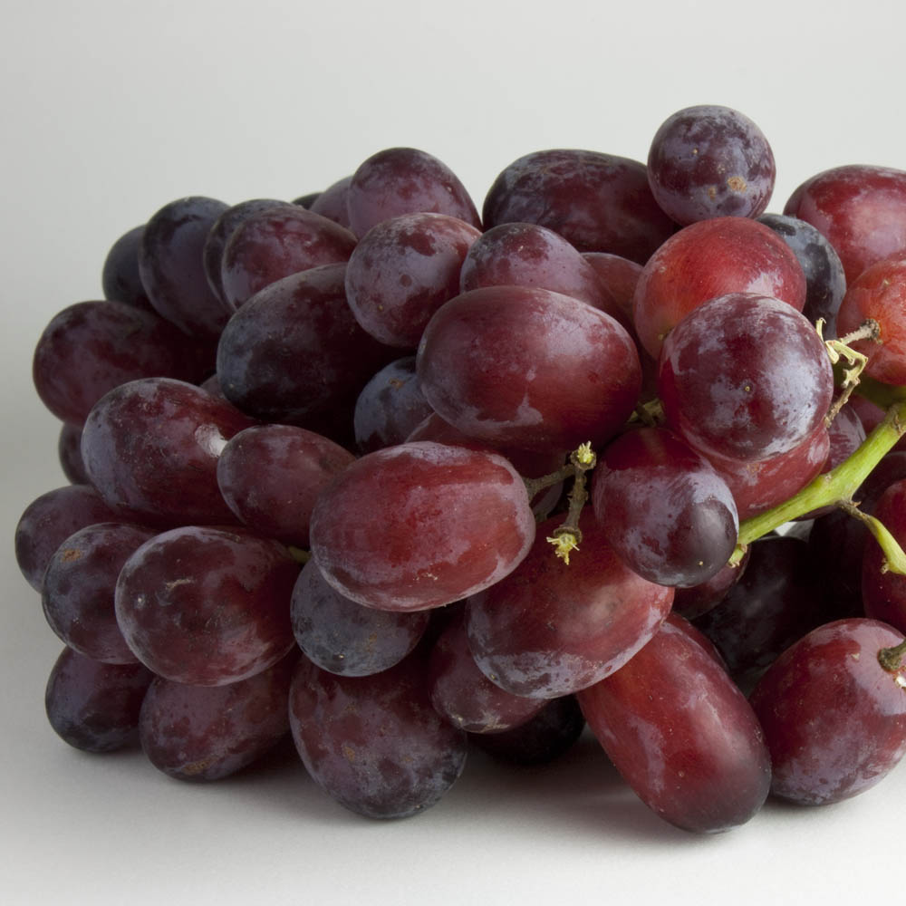 Grapes good for health think eat be healthy for Table grapes