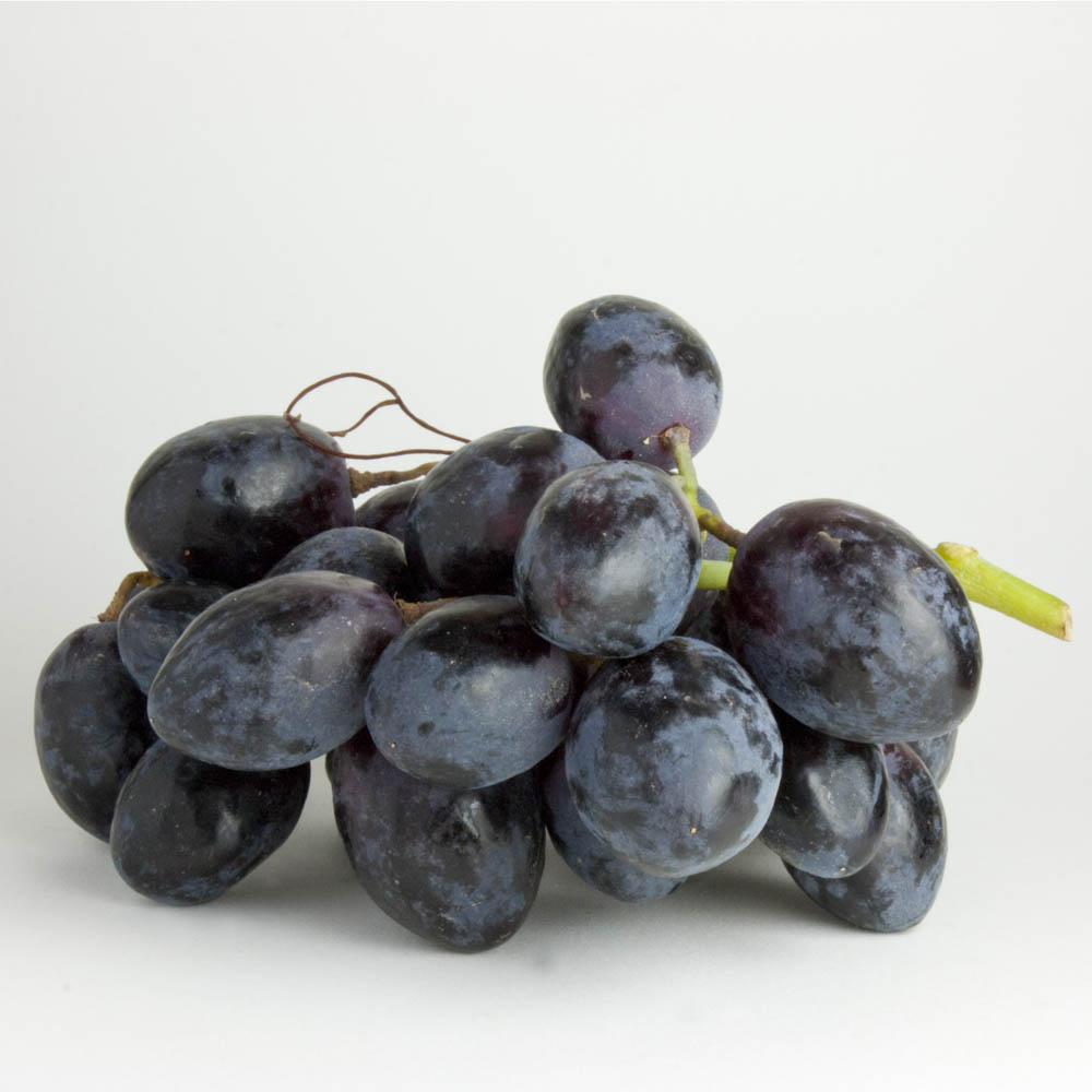 Grapes Good For Health Think Eat Be Healthy