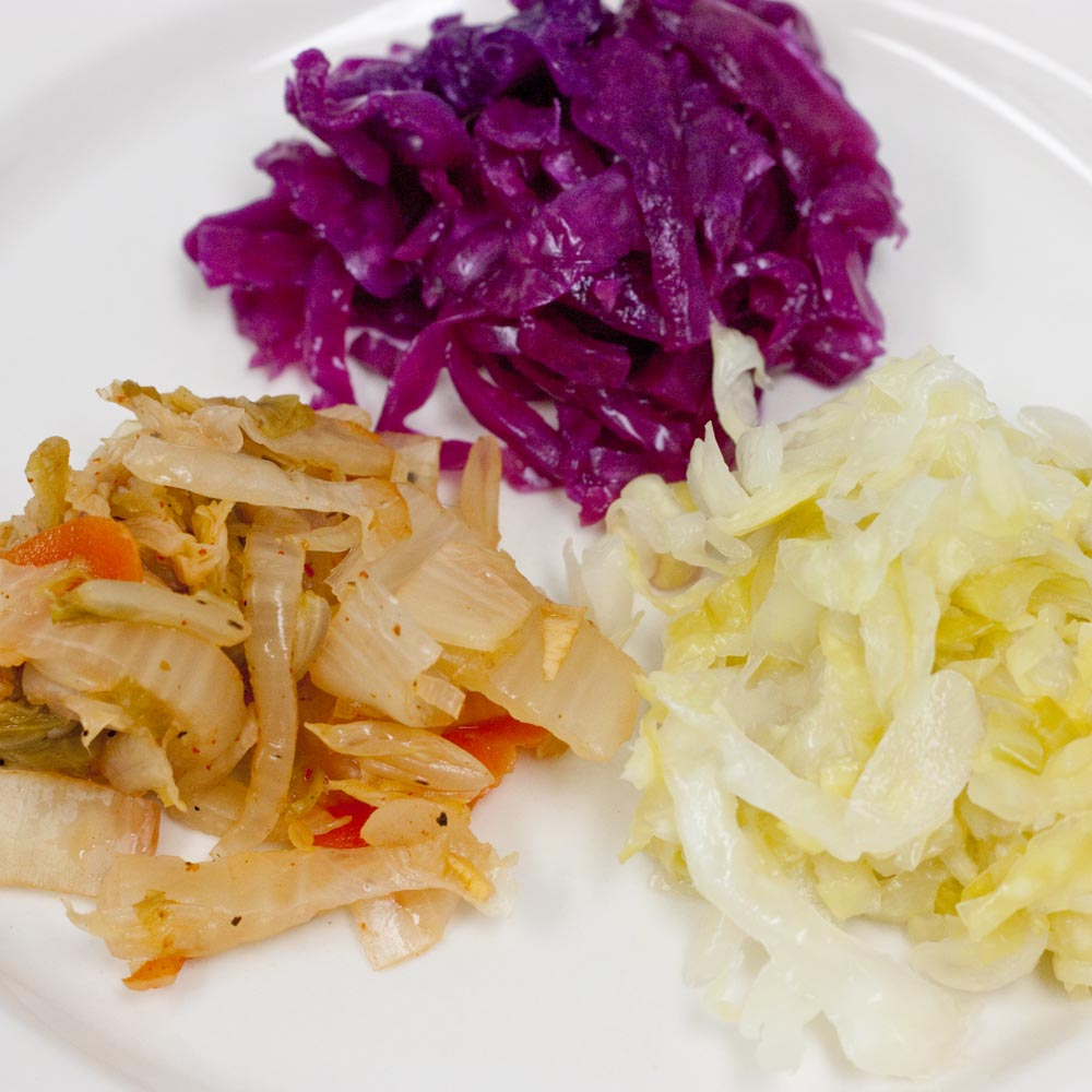 kimchi, sauerkraut, fermented, fermented vegetables, fermented food, fermented cabbage, spicy fermented cabbage