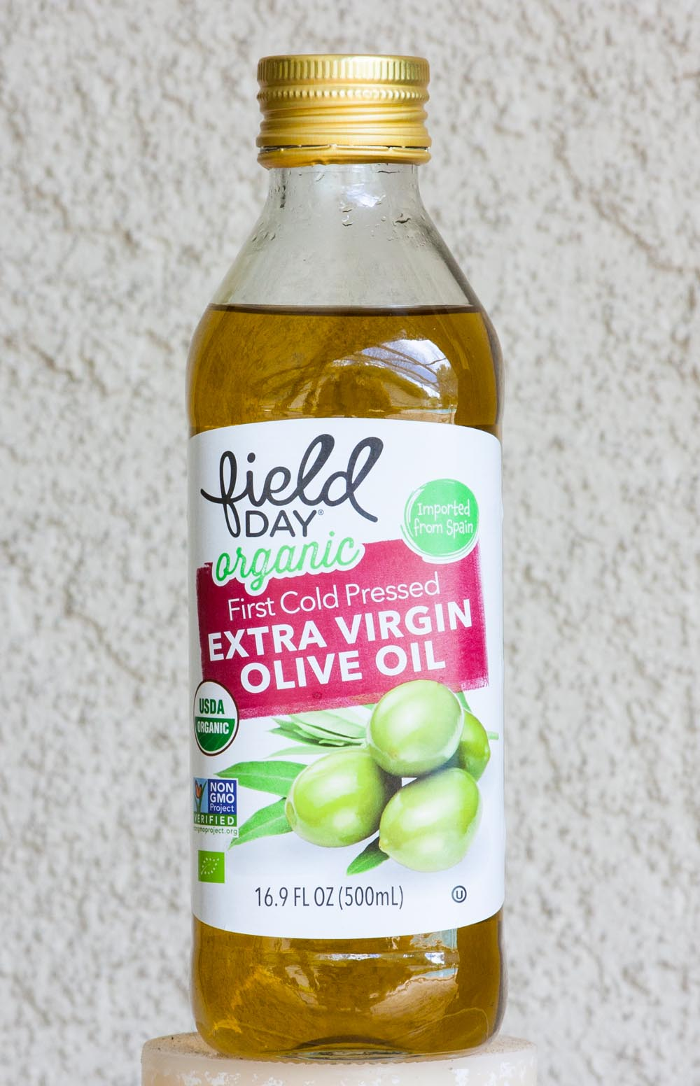 healthy fat, Organic extra virgin olive oil