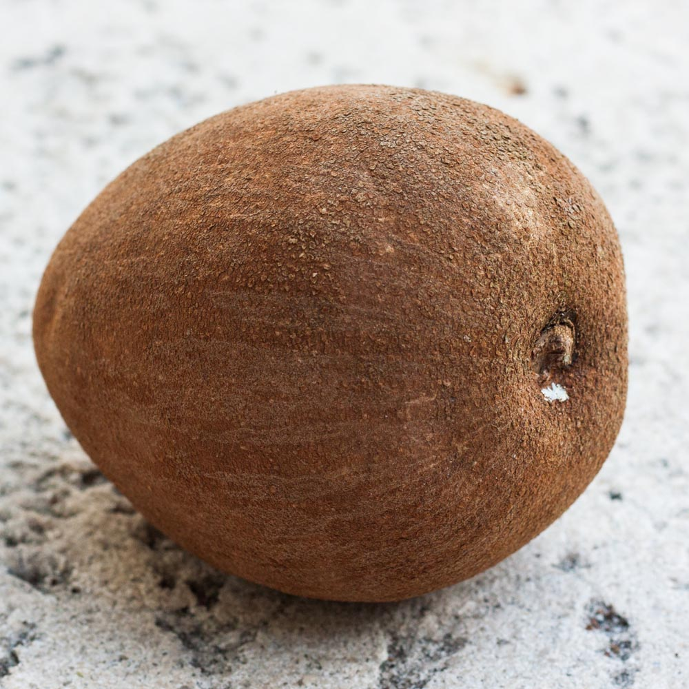 healthy fruit images mamey fruit